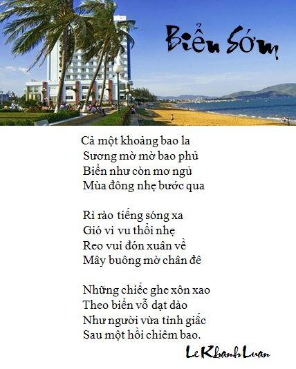 Bien_Som